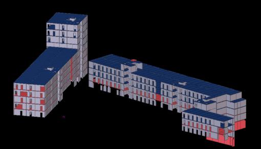 Lidl - both blocks